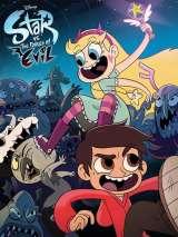 Звездная принцесса и силы зла / Star vs. The Forces of Evil