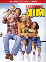 Как сказал Джим / According to Jim