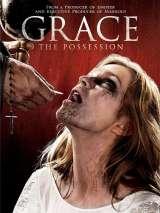 Грэйс / Grace