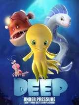 Подводная эра / Deep