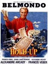 Ограбление / Hold-Up