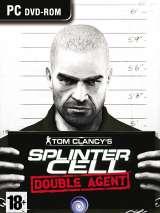 Splinter Cell: Двойной Агент