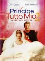 Принц и я: Королевская свадьба / The Prince & Me II: The Royal Wedding