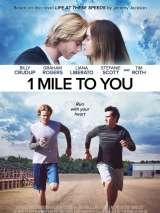 Жизнь на этих скоростях / 1 Mile to You