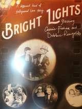 Две звезды. Кэрри Фишер и Дебби Рейнольдс / Bright Lights: Starring Carrie Fisher and Debbie Reynolds