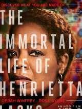 Бессмертная жизнь Генриетты Лакс / The Immortal Life of Henrietta Lacks