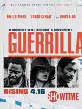 Герилья / Guerrilla