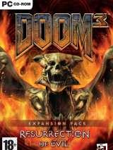 Doom 3: Возрождение зла