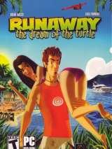 Runaway 2: Dream of the Turtle