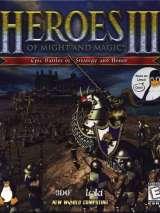 Герои меча и магии III: Возрождение Эрафии