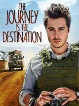 Путешествие - это цель / The Journey Is the Destination