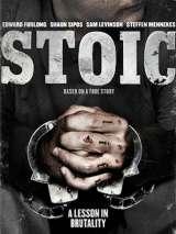 Стоик: Выжить любой ценой / Stoic