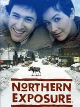 Северная сторона / Northern Exposure