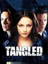 Третий лишний / Tangled