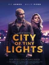 Город тусклых огней / City of Tiny Lights