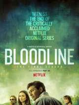Родословная / Bloodline
