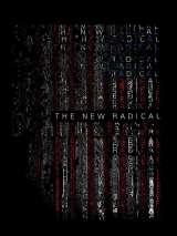 Радикалы XXI века / The New Radical
