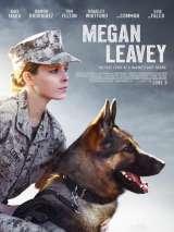 Меган Ливи / Megan Leavey