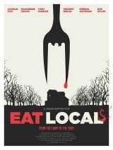 Натуральные упыри / Eat Locals