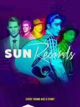 Сан Рекордс / Sun Records