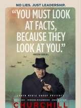 Черчилль / Churchill