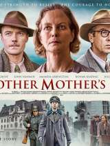 Сын другой матери / Another Mother`s Son