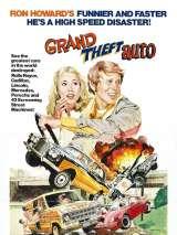 Большое автоограбление / Grand Theft Auto