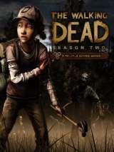 The Walking Dead: The Game - Season 2