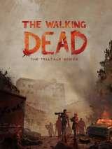 The Walking Dead: The Game - Season 3