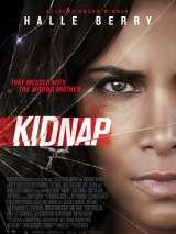 Похищение / Kidnap