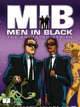 Люди в черном / Men in Black: The Series