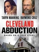 Кливлендские пленницы / Cleveland Abduction