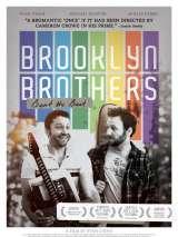 Братья из Бруклина / The Brooklyn Brothers Beat the Best