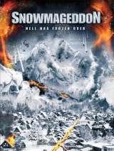 Вызывая бурю / Snowmageddon