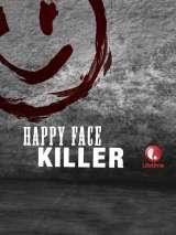 Счастливое лицо убийцы / Happy Face Killer