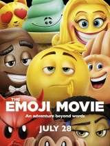 Эмоджи фильм / The Emoji Movie