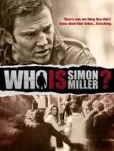 Кто такой Симон Миллер? / Who Is Simon Miller?