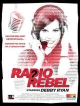 Бунтарка / Radio Rebel