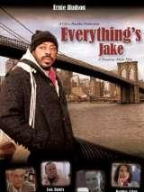Все это Джейк / Everything`s Jake