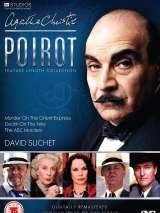 Пуаро / Agatha Christie`s Poirot