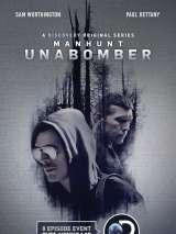 Охота на Унабомбера / Manhunt: Unabomber