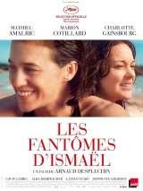 Призраки Исмаэля / Les fantômes d`Ismaël