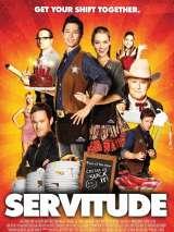 Подневольные / Servitude