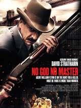 Нет Бога - нет хозяина / No God, No Master