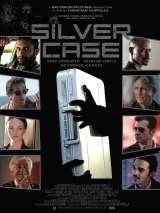 Серебряный кейс / Silver Case