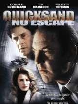 Зыбучие пески: Нет выхода / Quicksand: No Escape