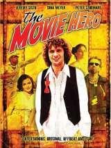 Состояние психики / The Movie Hero