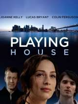 Семейные игры / Playing House