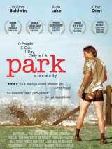 Парк / Park