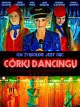 Дочери танца / Córki dancingu